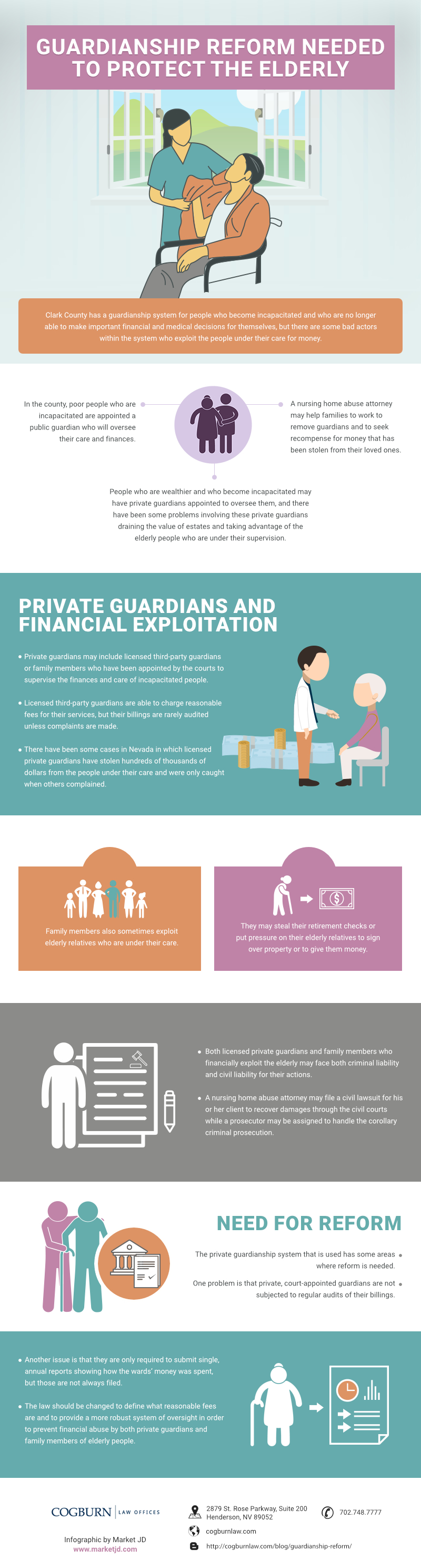 infographic_Guardianship Reform Needed to Protect the Elderly