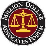 Million Dollar logo