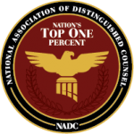 top one percent logo