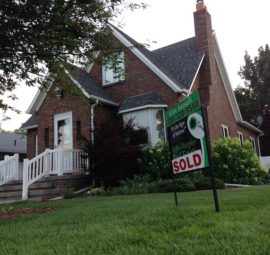 house for sale_debt lawyer