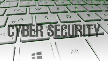 cyber-security, car accident