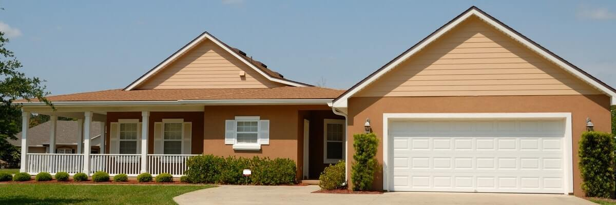Nevada Property Under Adverse Possession Law