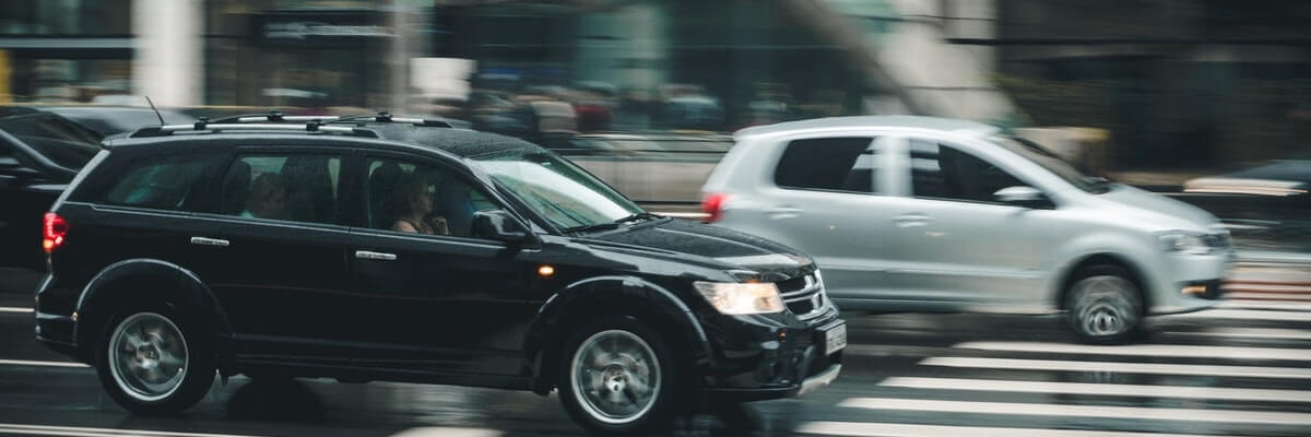Can I Change Lawyers Halfway Through A Car Accident Case?