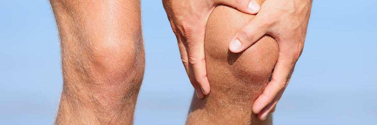 What Is a Soft-Tissue Injury?