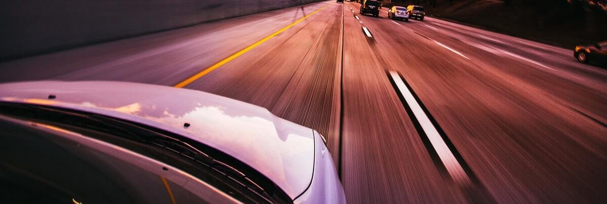 Do I Need A Lawyer If Speeding Caused An Accident