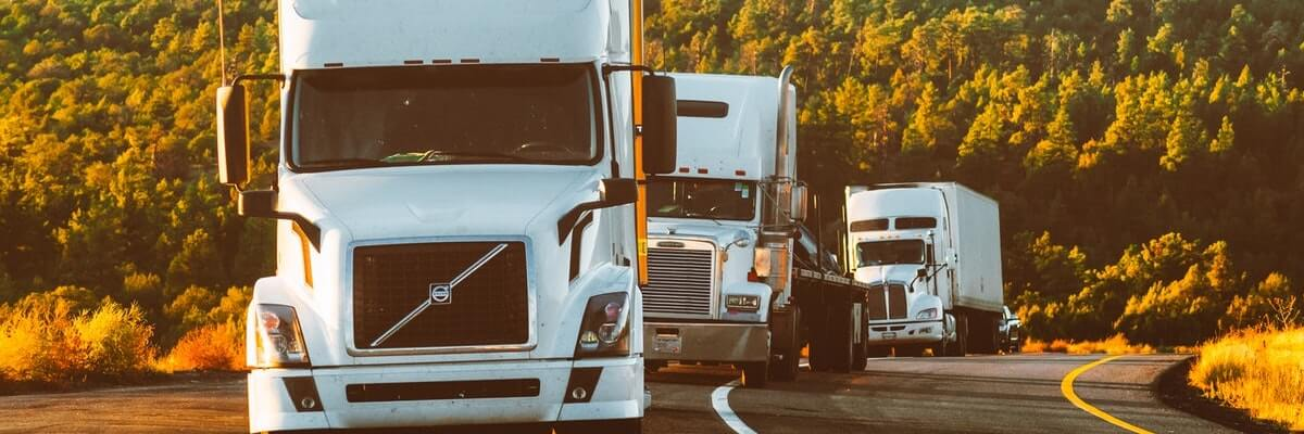 Common Truck Driver Errors That Can Cause A Truck Accident