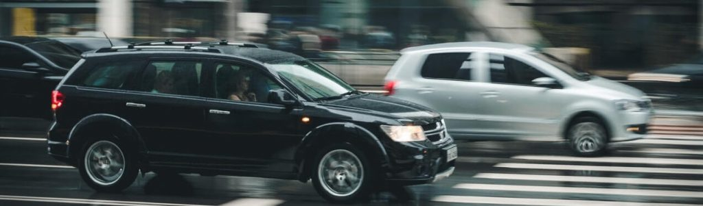 changing lawyers on a car accident case