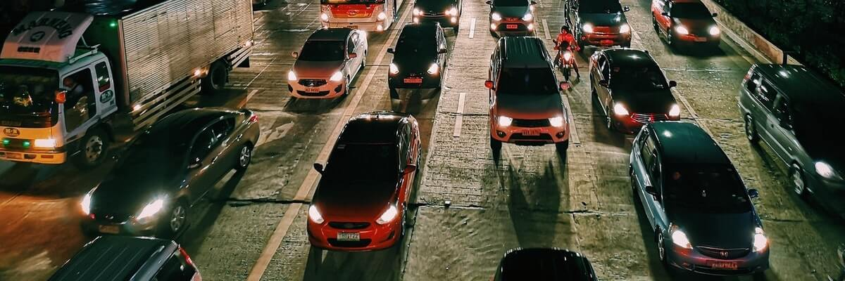 8 Reasons Why You Need A Local Car Accident Lawyer